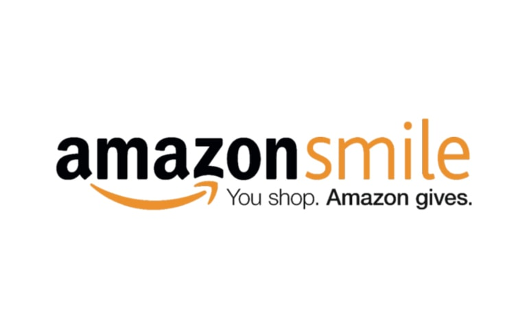 Donate at Amazon Smile | New Jersey Association on Correction