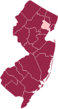Essex County Resources Icon