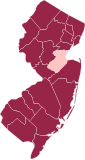 Middlesex County Resources Icon
