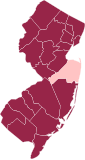 Monmouth County Resources Icon
