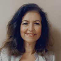 Diane Hobbs Fiscal Director