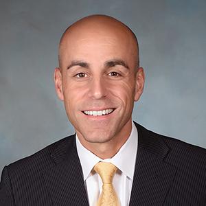 Anthony Carabelli, Jr.