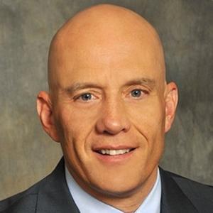 Michael K. Decker Treasurer