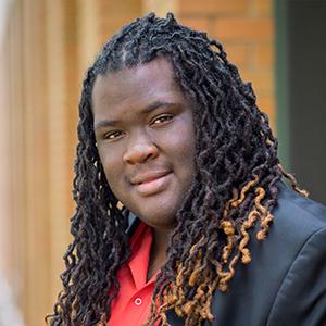 Jason Williams, PhD